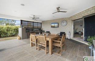 Picture of 50 Autumnfield Avenue, Yarrabilba QLD 4207
