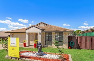 Picture of 32 Melissa Street, Upper Coomera QLD 4209