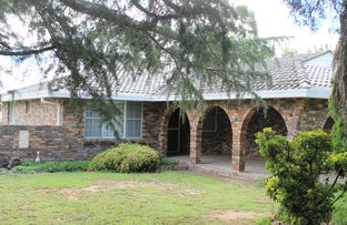Picture of 120 Medley Street, Gulgong NSW 2852