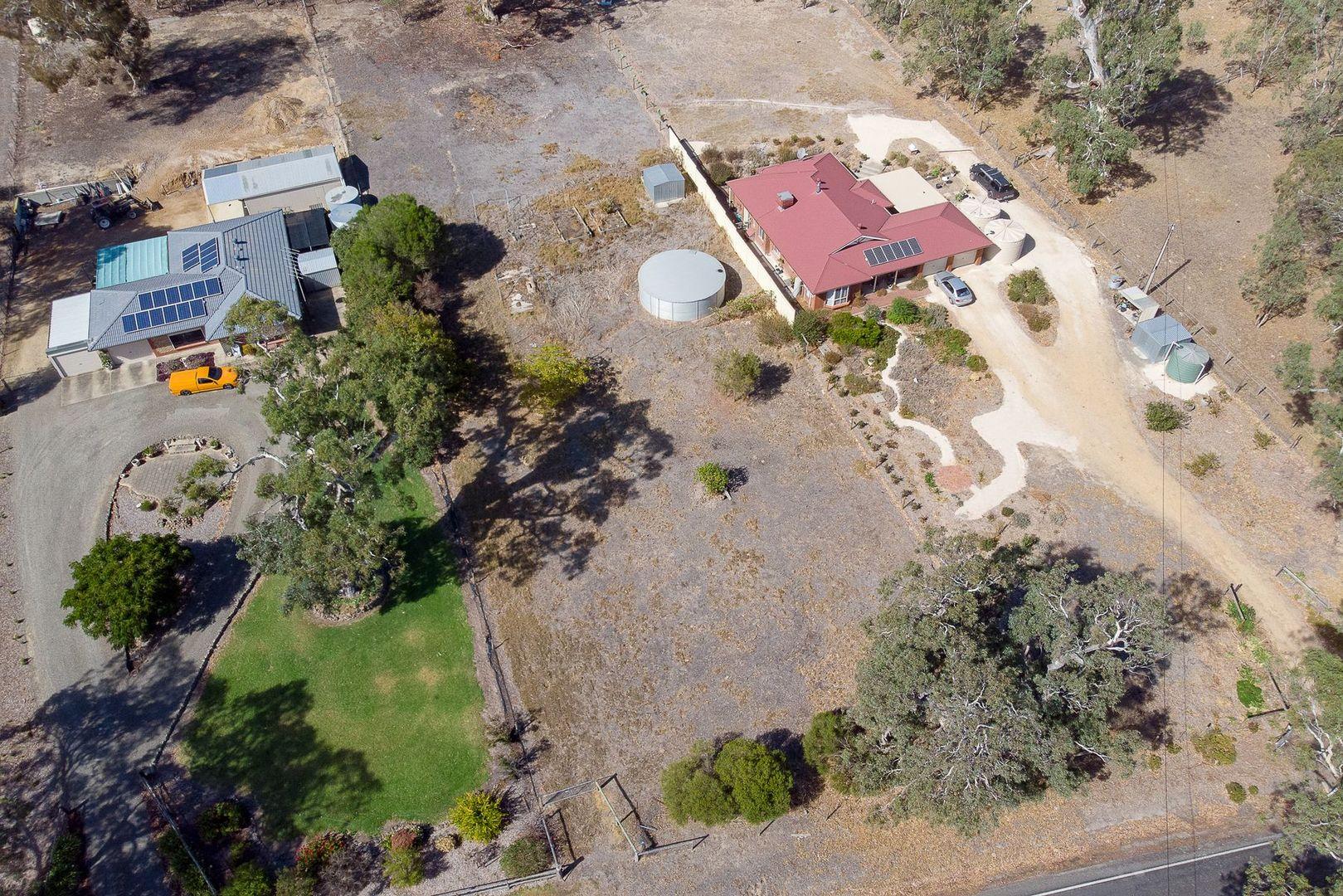 Lot 36 Bull Creek Road, Ashbourne SA 5157, Image 1