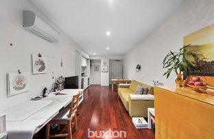 Picture of 410/660 Blackburn Road, Notting Hill VIC 3168