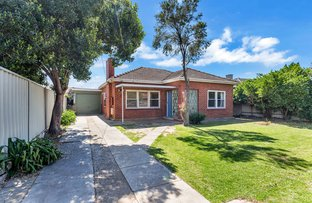 Picture of 7 SHEARING STREET, Oaklands Park SA 5046