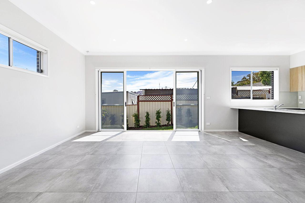 3/56 Chamberlain Street, Campbelltown NSW 2560, Image 1