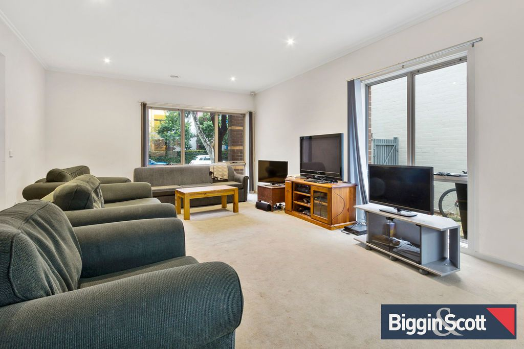 18 Willam Street, Parkville VIC 3052, Image 1