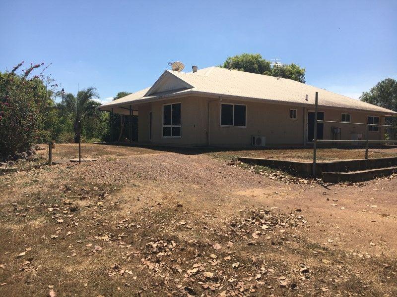 45 Spencer Road, Darwin River NT 0841, Image 0