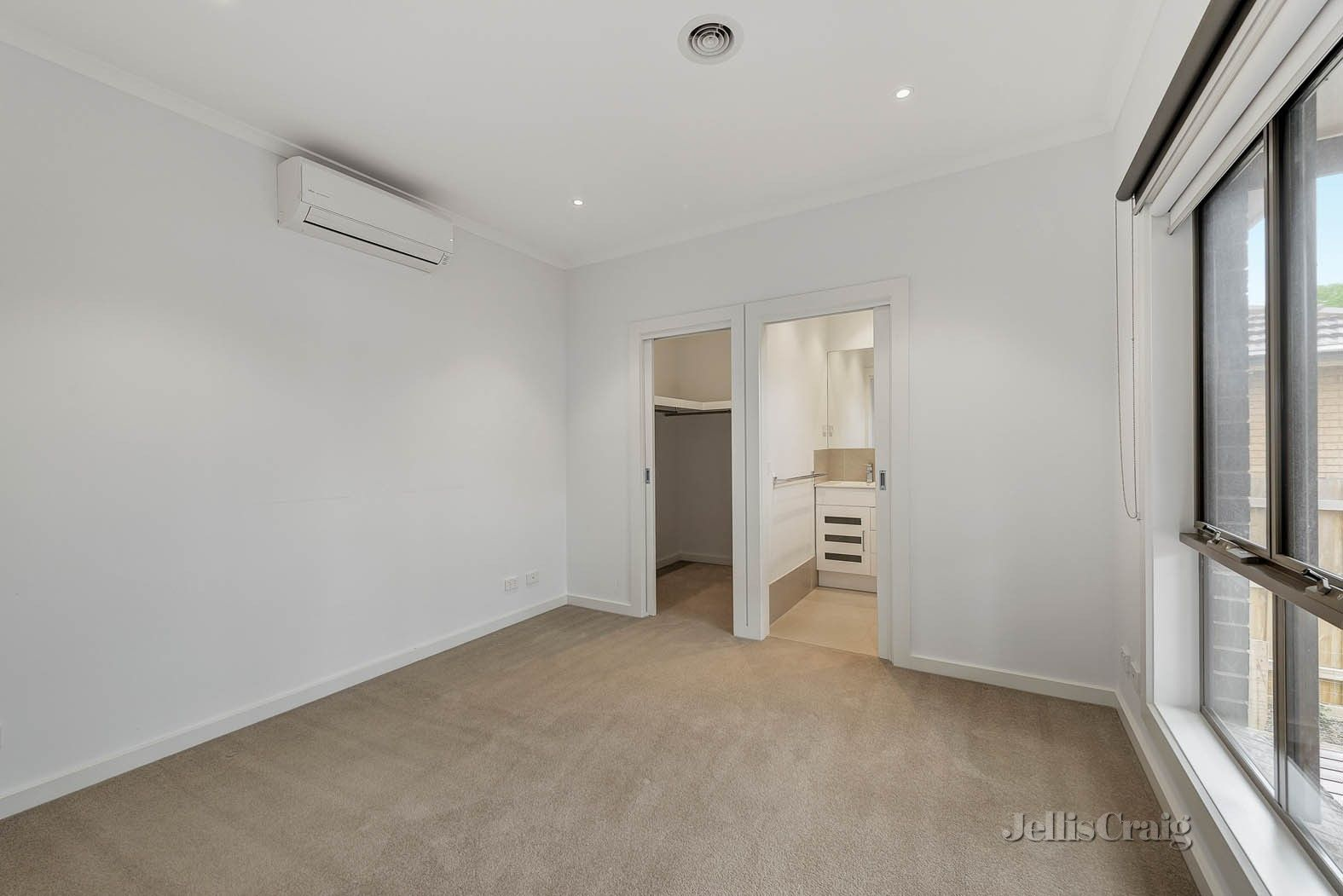 3/34 Valley Street, Oakleigh South VIC 3167, Image 2