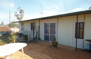 Picture of WLL 14561 3 Mile Road, Lightning Ridge NSW 2834