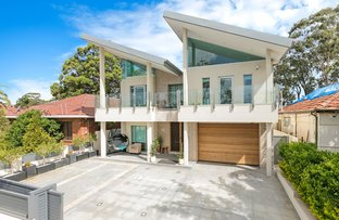 Picture of 170 Mimosa  Road, Greenacre NSW 2190