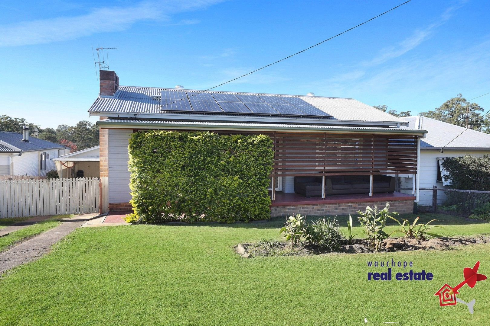 48 Gowrie Road, Wauchope NSW 2446, Image 0