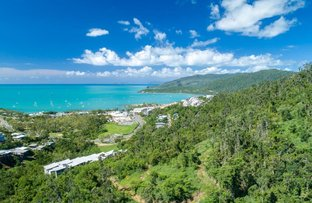 Picture of 38 Raintree Place, Airlie Beach QLD 4802