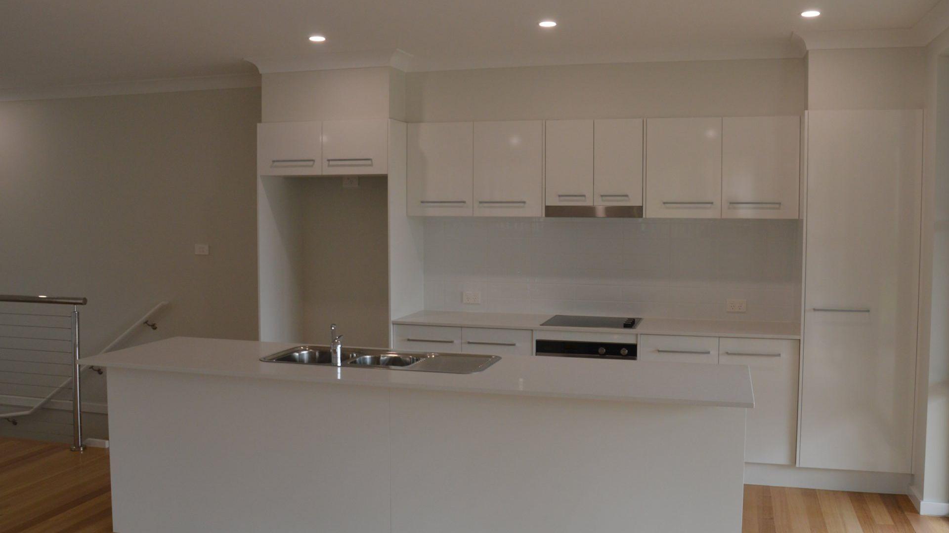 1/78 Wallawa Road, Nelson Bay NSW 2315, Image 1