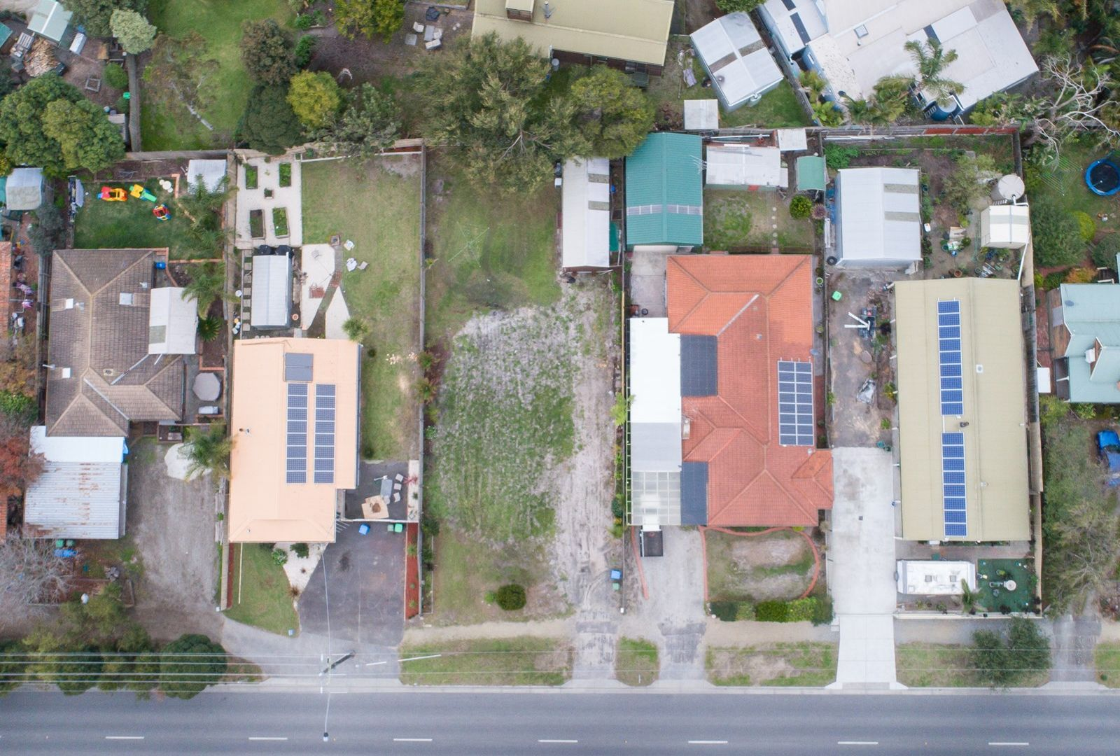 64 Warneet Road, Blind Bight VIC 3980, Image 1