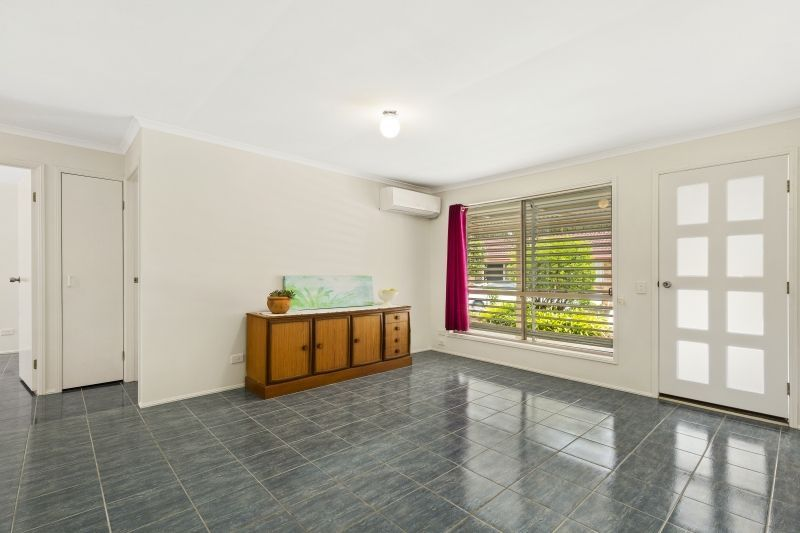 28 Lilly Pilly Drive, Banora Point NSW 2486, Image 1