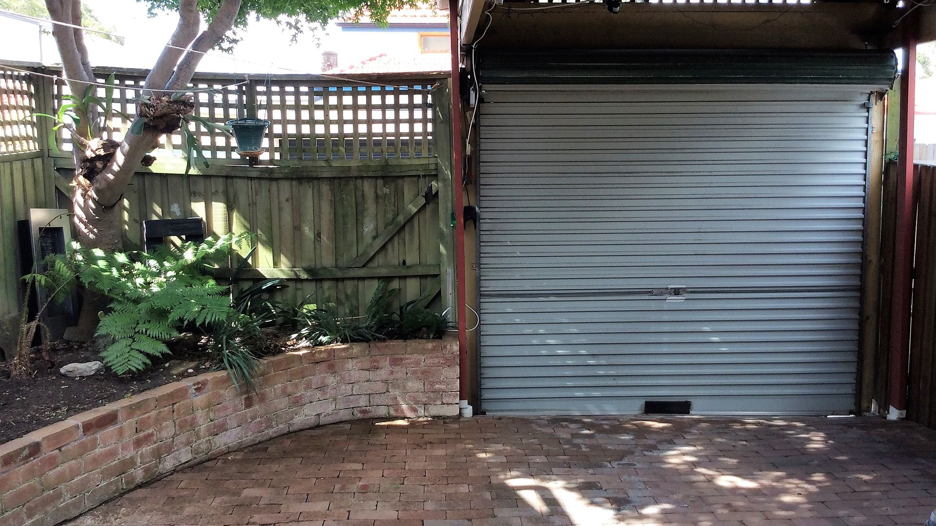 24 Weynton, Annandale NSW 2038, Image 2