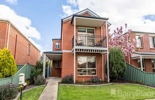 Picture of 23 Stirling Drive, Lake Gardens VIC 3355