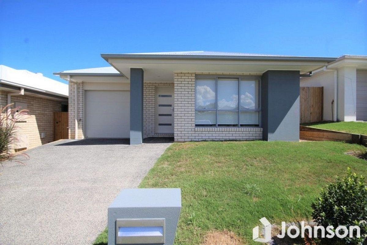 10 Brushbox Street, Ripley QLD 4306, Image 0