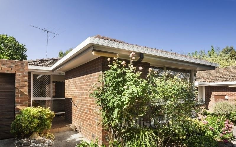 2/14 Wattle Valley Road, Canterbury VIC 3126, Image 0