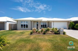 Picture of 7 Wright Pl, Bells Creek QLD 4551