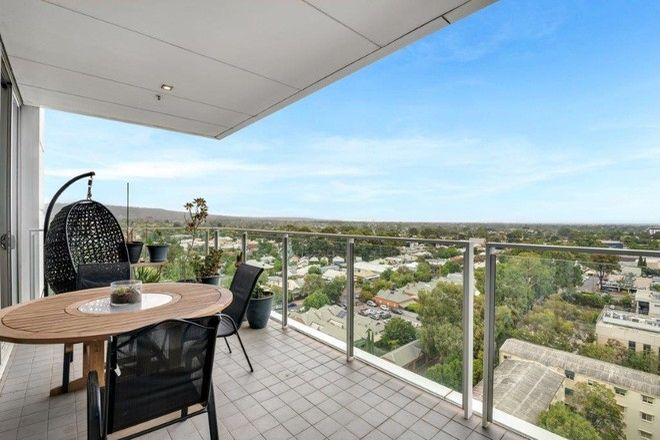 Picture of 114/220 Greenhill Road, EASTWOOD SA 5063