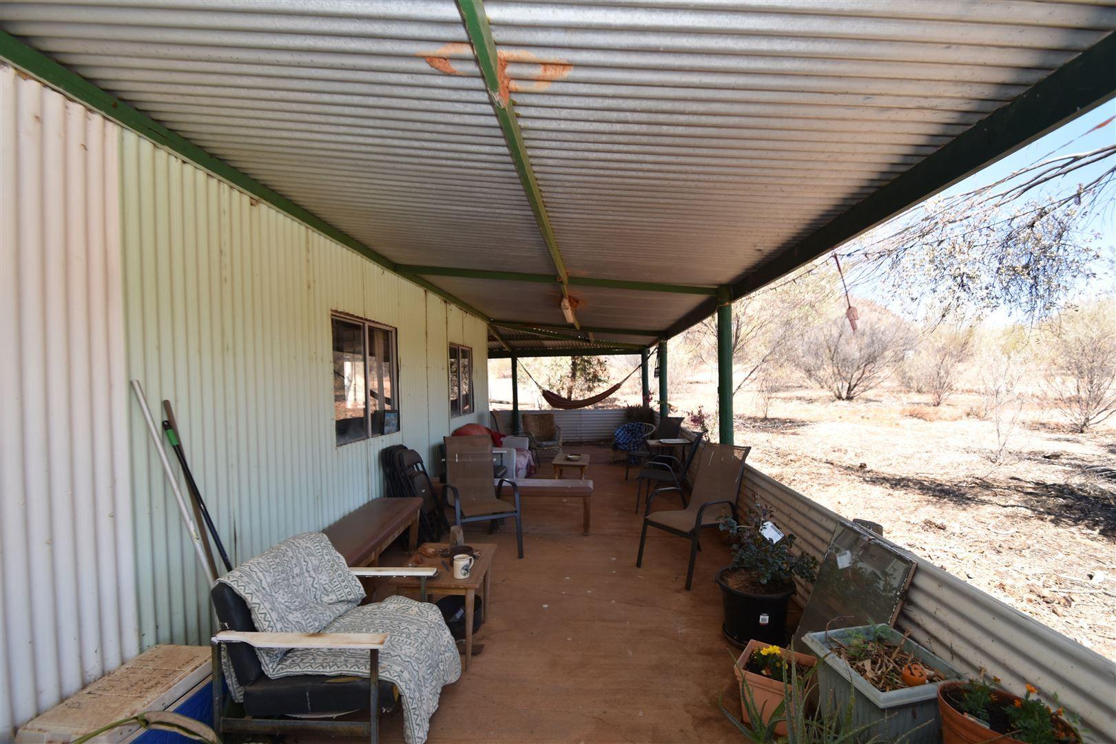 Alice Springs NT 0870, Image 1