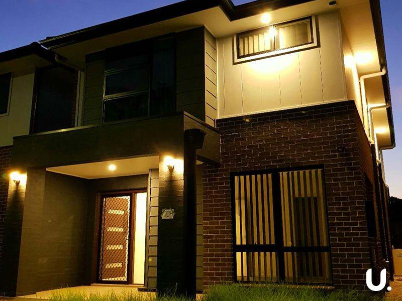 104 Edmondson Avenue, Austral NSW 2179, Image 1