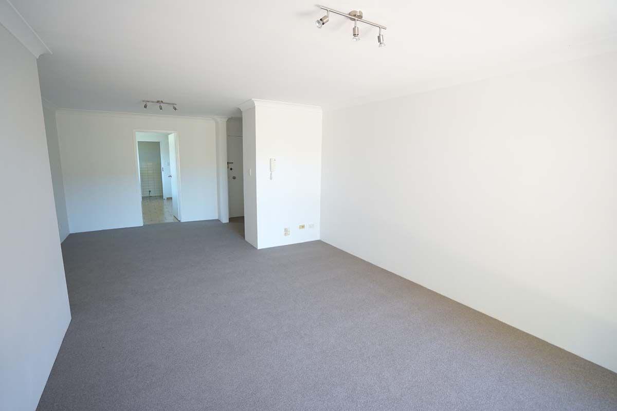 18/16 Leichhardt  Street, Glebe NSW 2037, Image 1