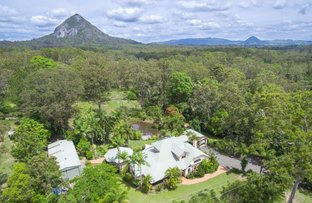 Picture of 55 Pioneer Road, Pomona QLD 4568