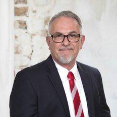 Mark Bricknell, Sales representative