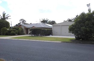 Picture of 2 FRASER COURT, Tinnanbar QLD 4650