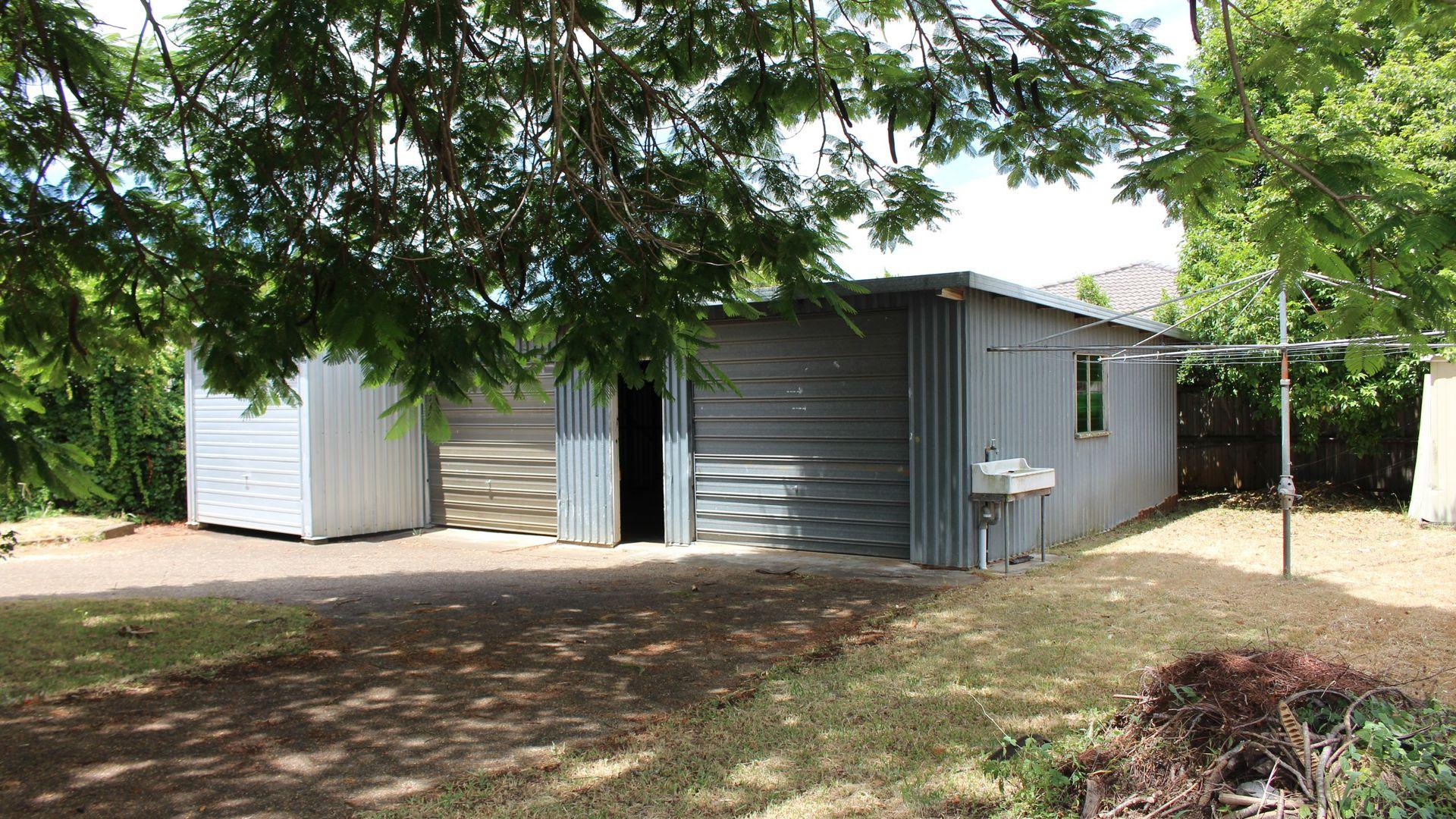65 Mains Road, Sunnybank QLD 4109, Image 1