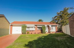 Picture of 19  Eliott Place, St Helens Park NSW 2560