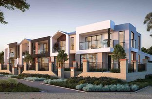 Picture of New Lot 5021 Symphony Road, Banksia Grove WA 6031