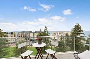 Picture of 1104/25 Colley Terrace, Glenelg SA 5045
