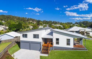 Picture of 19 Possum Place, Nambour QLD 4560