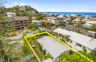 Picture of 4 Elizabeth Street, Tugun QLD 4224