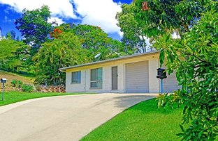 Unit 2/20 Jeffries St, The Range QLD 4700