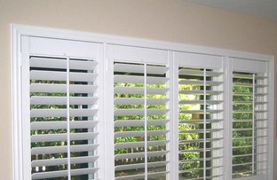 Raglan Pde (Same Day Blinds), Warrnambool VIC 3280