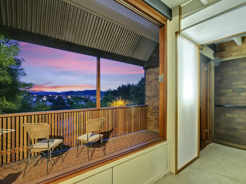 34 Wellington Road, Red Hill QLD 4059, Image 1
