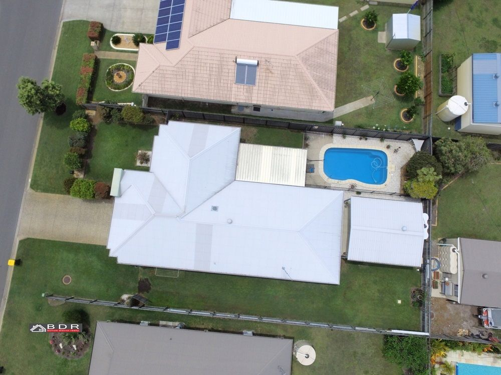 24 Louise Drive, Burrum Heads QLD 4659, Image 2