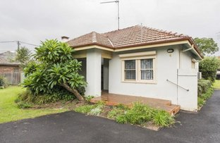 Picture of 4A Recreation Avenue, Penrith NSW 2750