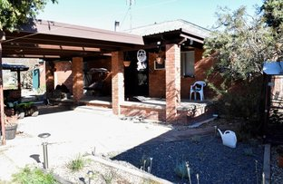 5272 Mid Western Highway, Grenfell NSW 2810