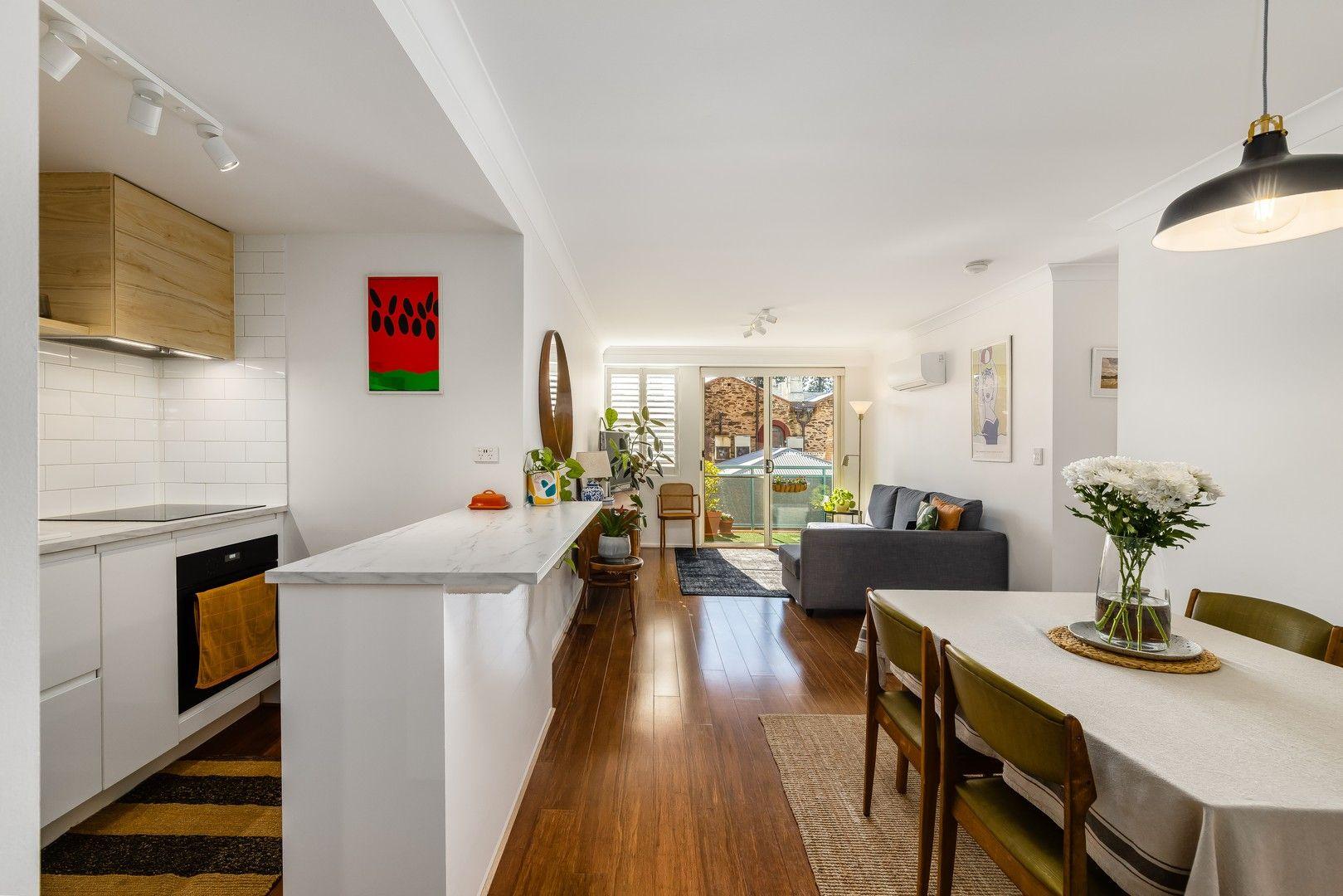 14/9 East Terrace, Adelaide SA 5000, Image 0