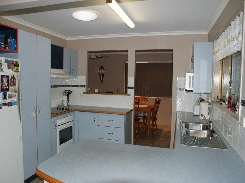 12 Vista Street, Maryborough QLD 4650, Image 1