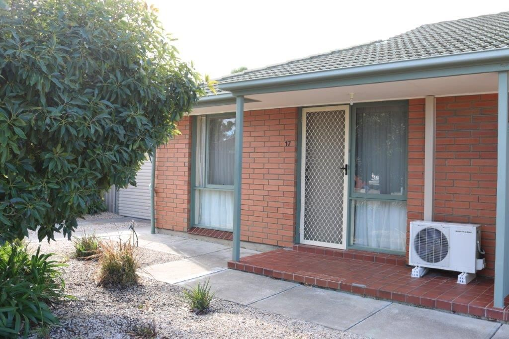 17 Feature Court, Gilles Plains SA 5086, Image 1