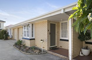 Picture of 4/48 King  Street, Brighton SA 5048