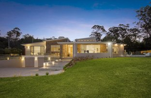 3 Freemans Lane, Glenorie NSW 2157