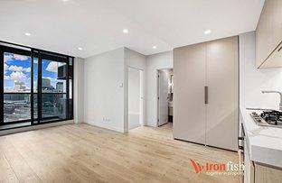 Picture of 1506/105 Batman Street, West Melbourne VIC 3003