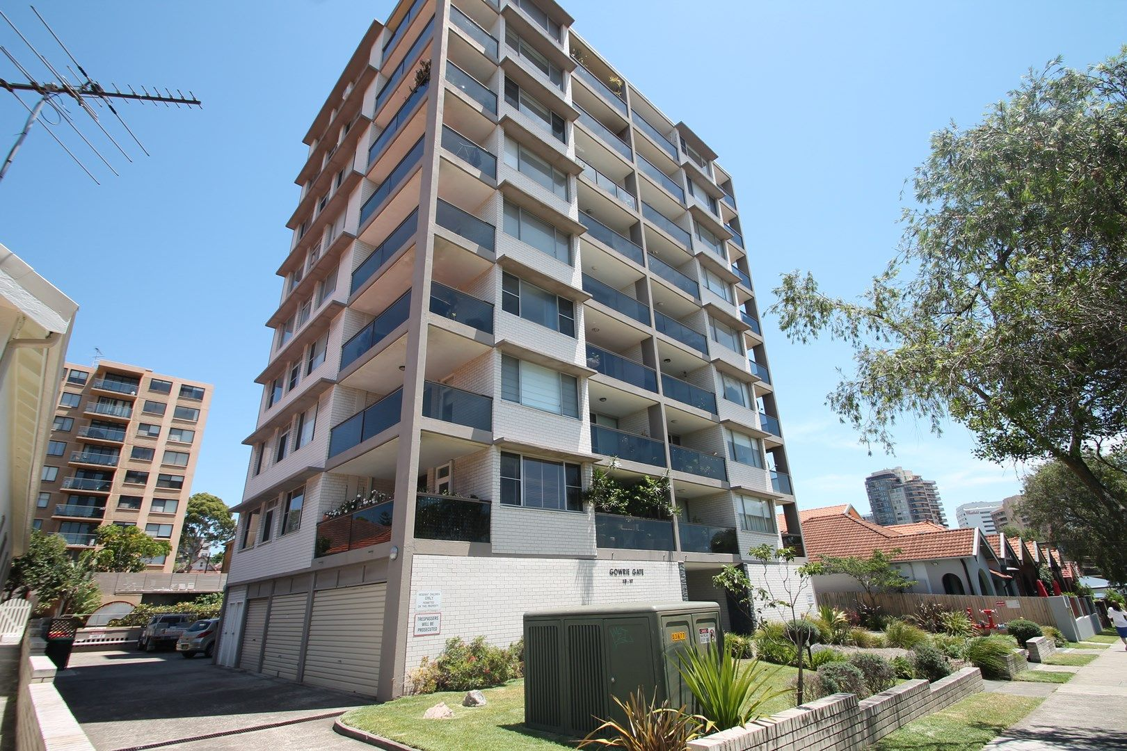 24/17-19 Gowrie Avenue, Bondi Junction NSW 2022, Image 0
