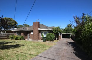 Picture of 42 Morack Road, Vermont VIC 3133