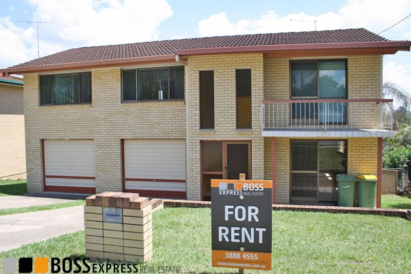 147 Keong Road, Albany Creek QLD 4035, Image 0